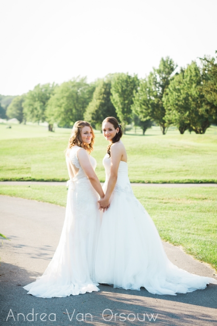 same_sex_brides_wedding_dress.jpg
