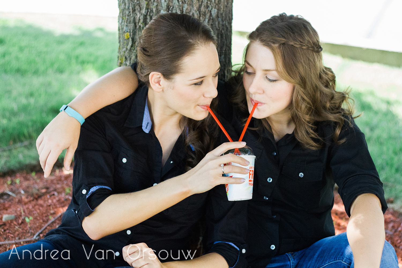 slurpee_sharing_brides.jpg