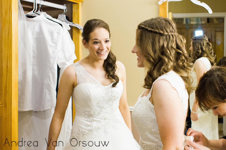 wedding_dress_putting_on_smiles.jpg
