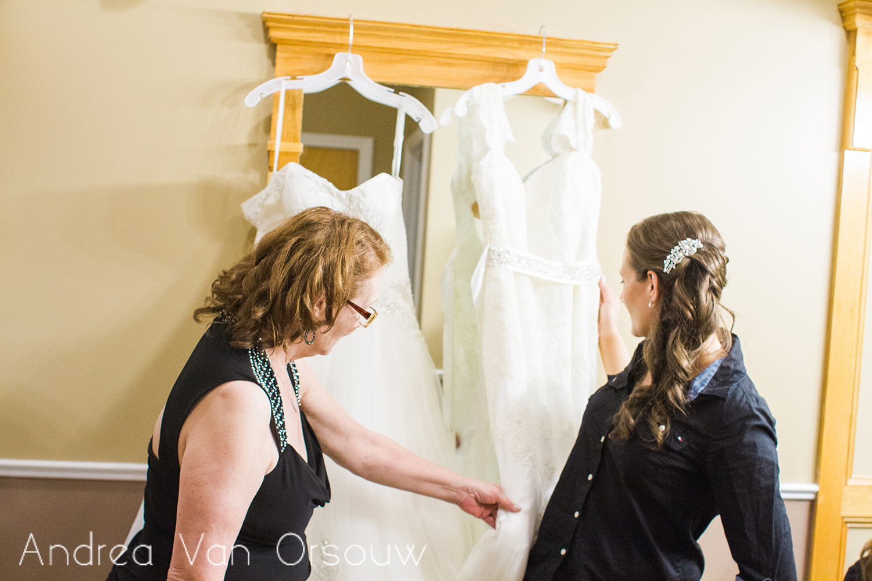 mom_daughter_wedding_dress.jpg