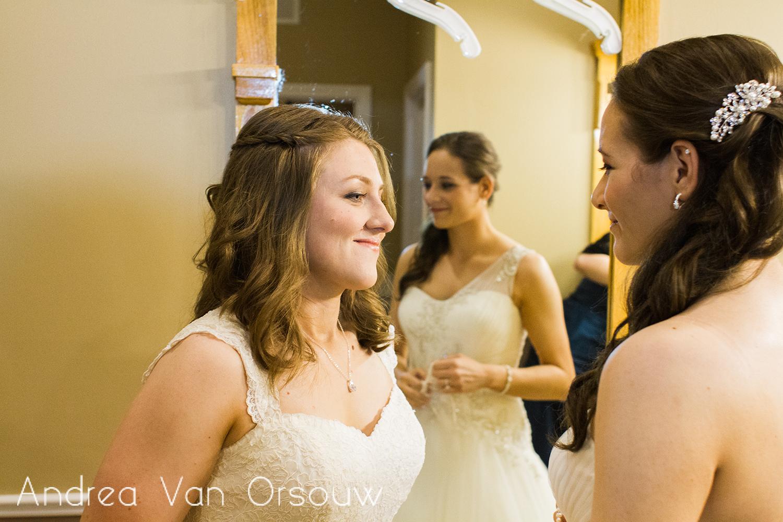 brides_same_sex_wedding_day.jpg