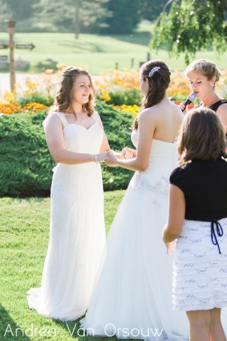 brides_wedding_day_same_sex.jpg