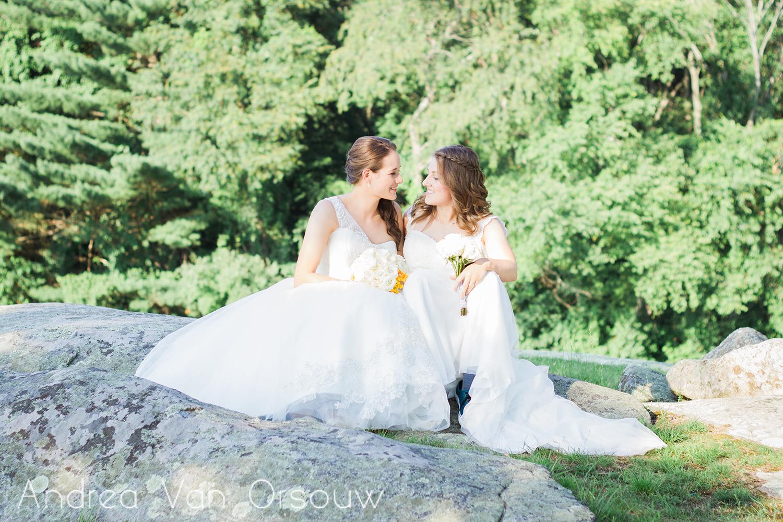 two_brides.jpg