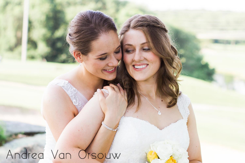 brides_embrace_happy