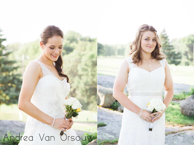 two_beautiful_brides.jpg