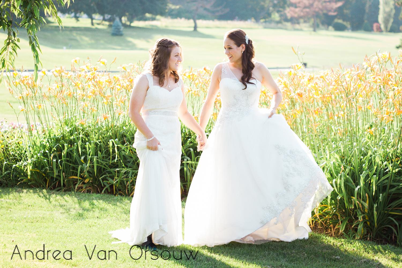 running_brides_wedding_Day.jpg
