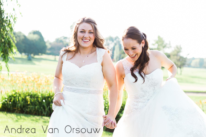 running_brides_dress.jpg