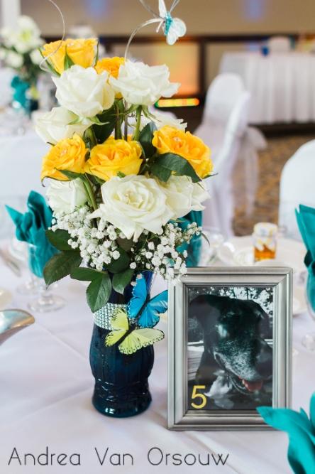 wedding_centerpiece_dog.jpg