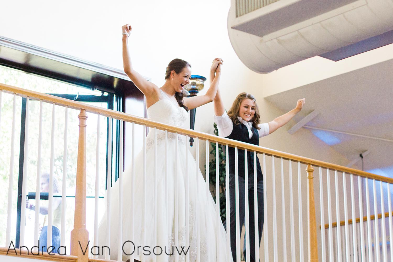 wedding_same_sex_victory.jpg