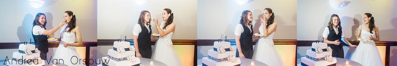 cake_Eating.jpg