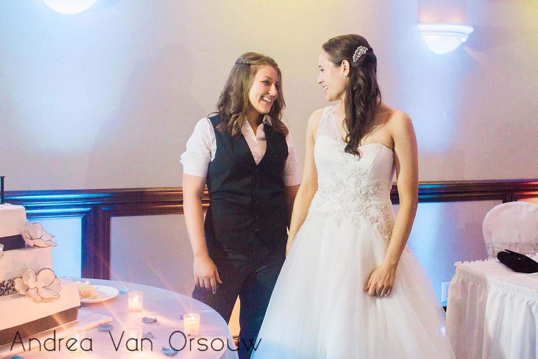 brides_happy.jpg