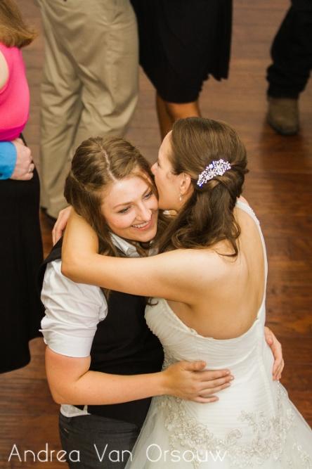 wedding_slow_dance_brides.jpg
