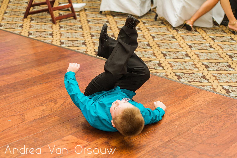 kid_ring_bearer_break_dance.jpg
