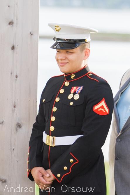 marines_groom_marine.jpg