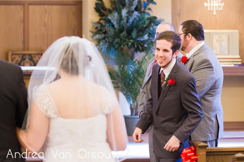 excited_groom_wedding.jpg