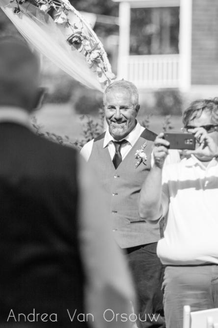laughing_groom.jpg