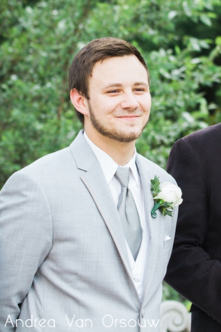 happy_groom.jpg