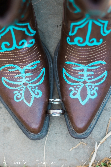 cowboy_boots_wedding_rings.jpg