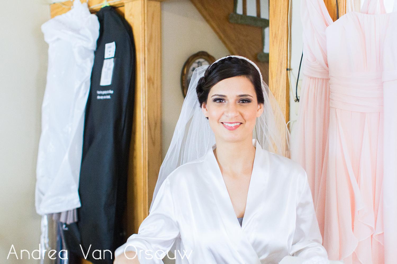 bride_getting_ready.jpg