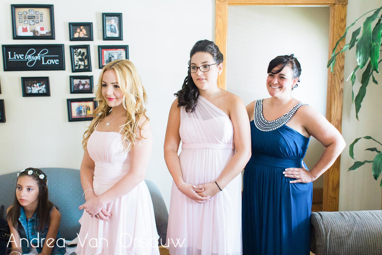 watching_bride_get_ready.jpg