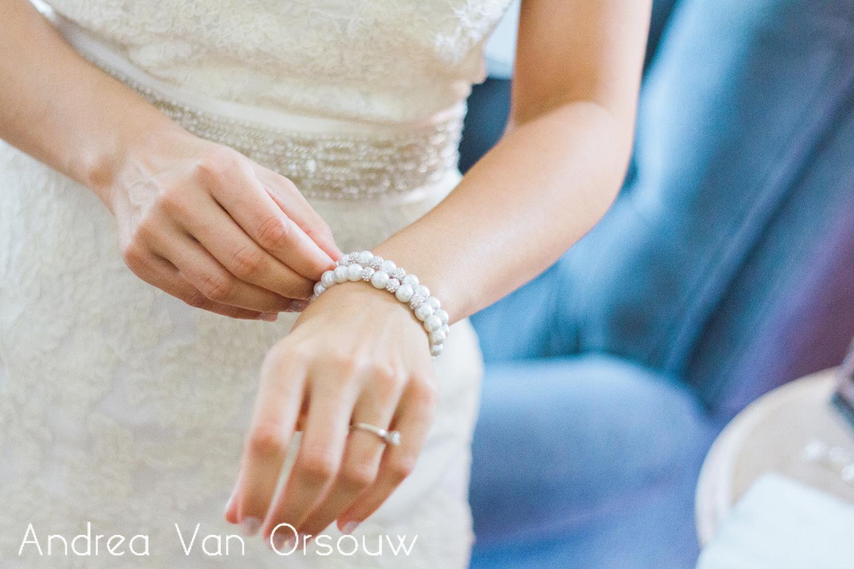 bracelet_bride.jpg