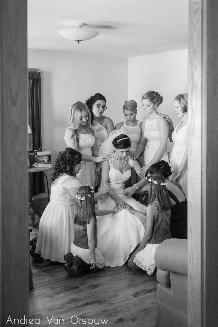 bride_bridesmaids_mother_prayer_religious.jpg