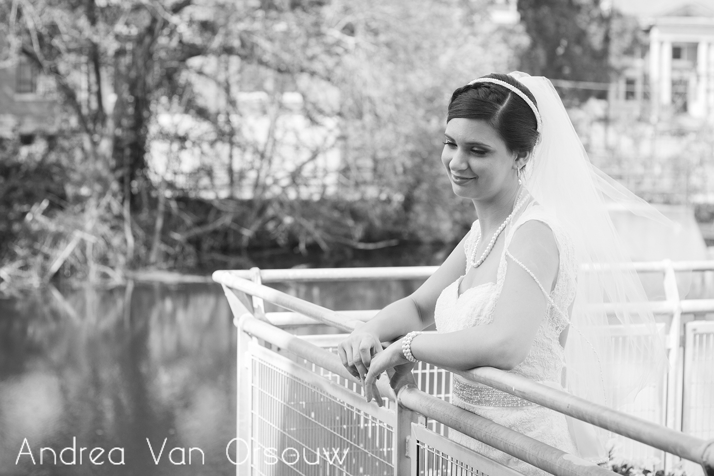 graceful_bride_beautiful.jpg