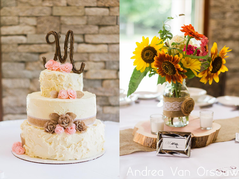 wedding_cake_floral_centerpiece.jpg