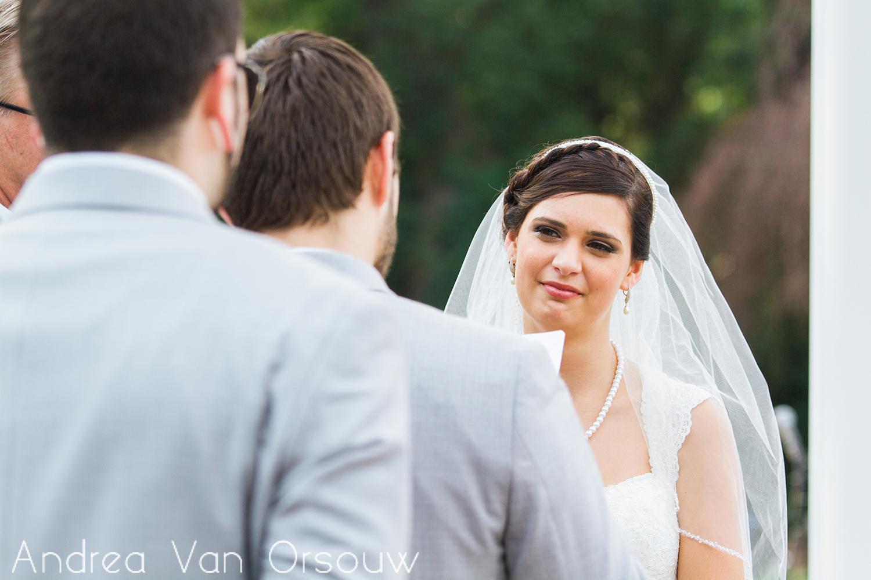 vow_reading_bride_emotion.jpg