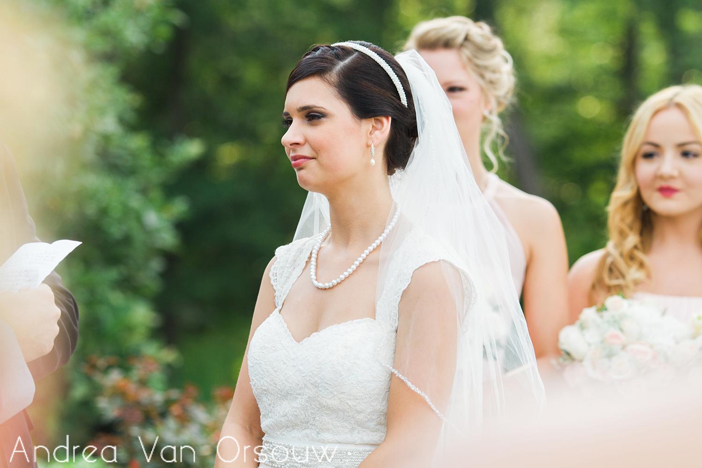 beautiful_bride_during_ceremony.jpg