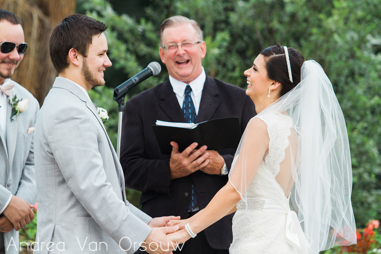 laughing_at_ceremony.jpg