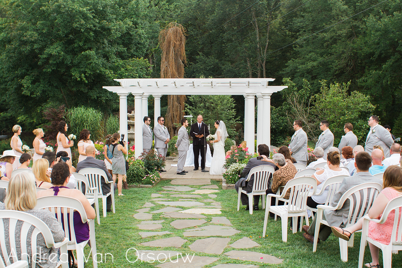 bridal_party_guests_wedding_ceremony.jpg