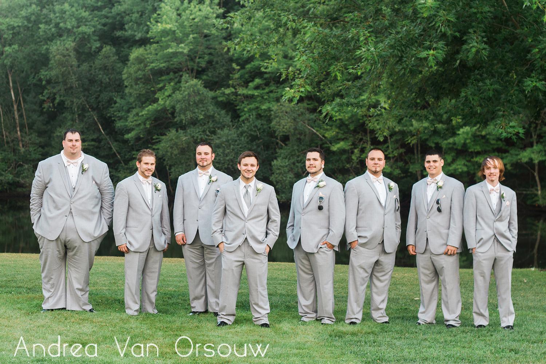 groomsmen_pose.jpg