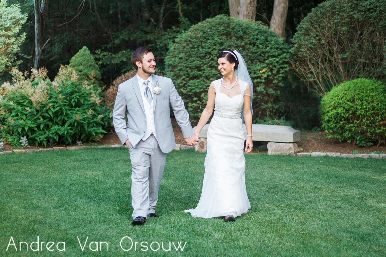 bride_groom_Walking.jpg