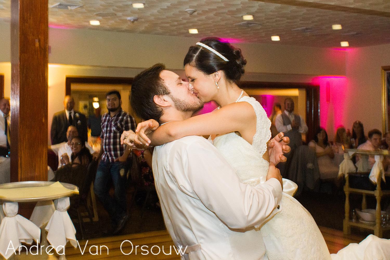 kiss_during_reception.jpg