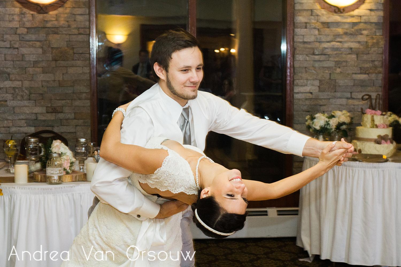 groom_dip_bride_first_dance.jpg