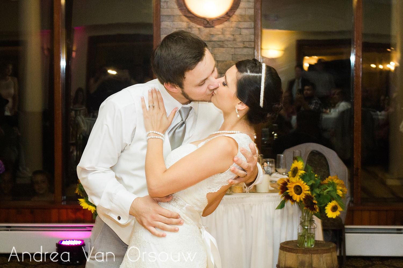 first_dance_kiss.jpg
