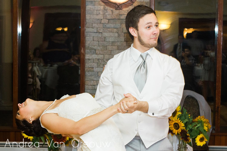 groom_dipping_bride.jpg