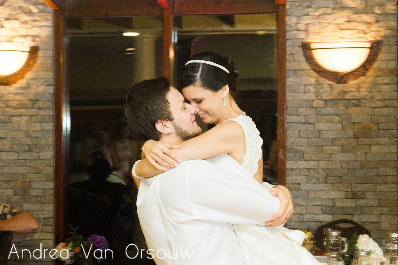groom_bride_dance.jpg