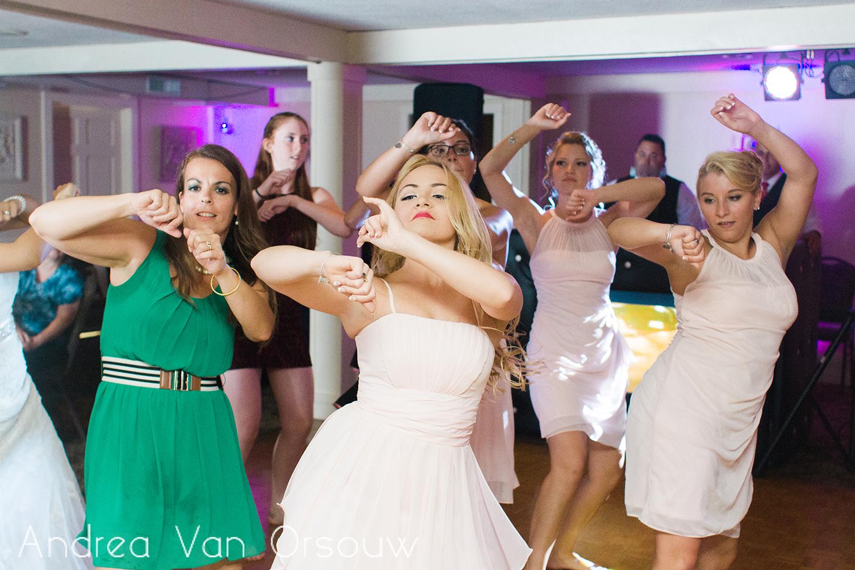 wobble_reception_dance.jpg