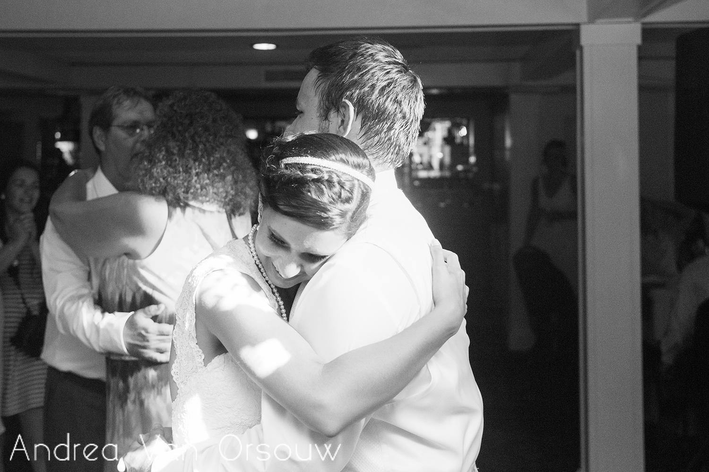 bride_groom_hug.jpg