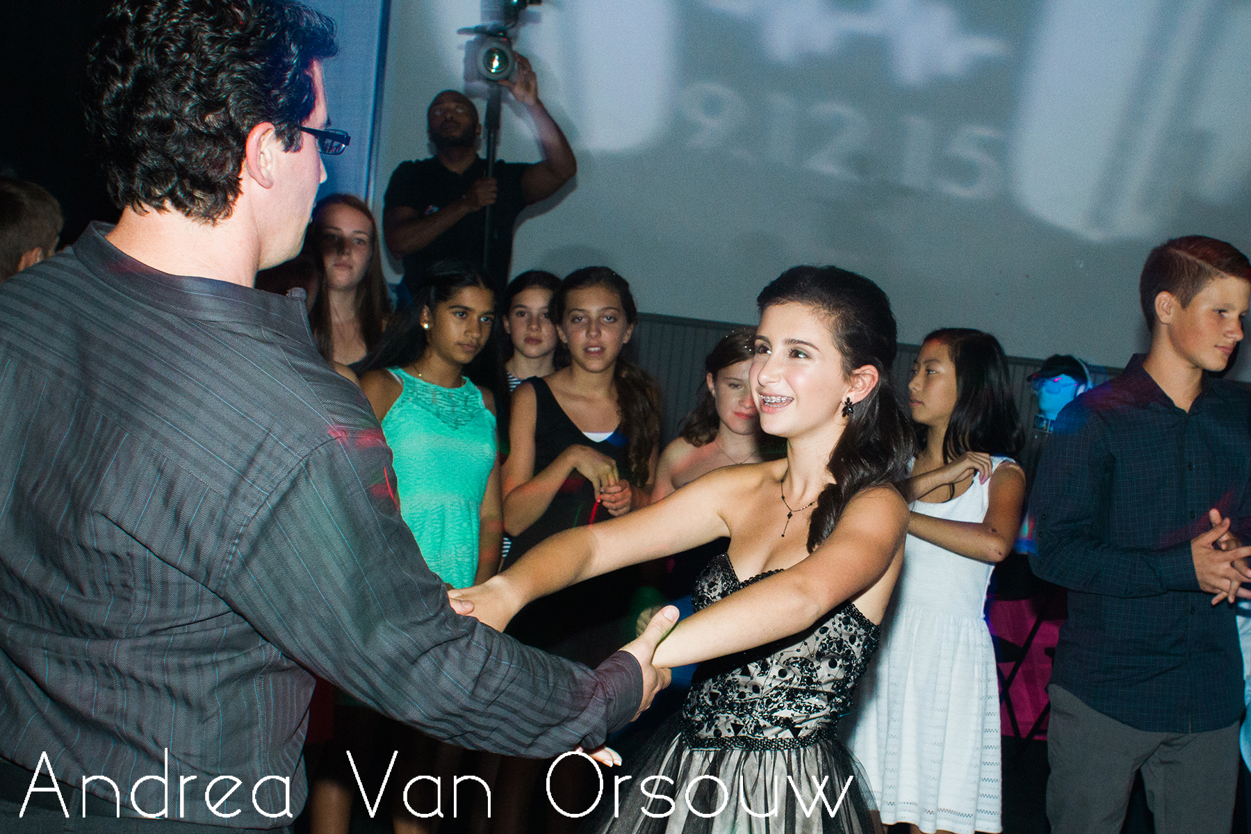 father_daughter_dance_bat_mitzvah.jpg