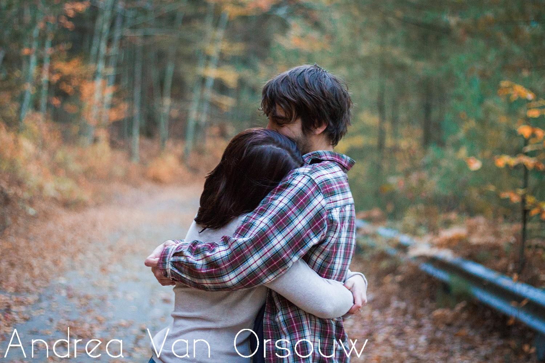 love_couple_engaged_ct_photographer.jpg