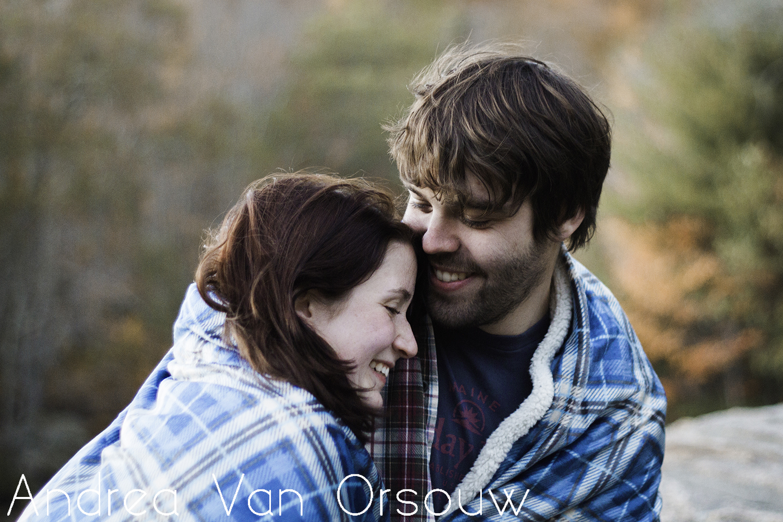 happy_couple_natural_light_connecticut,jpg