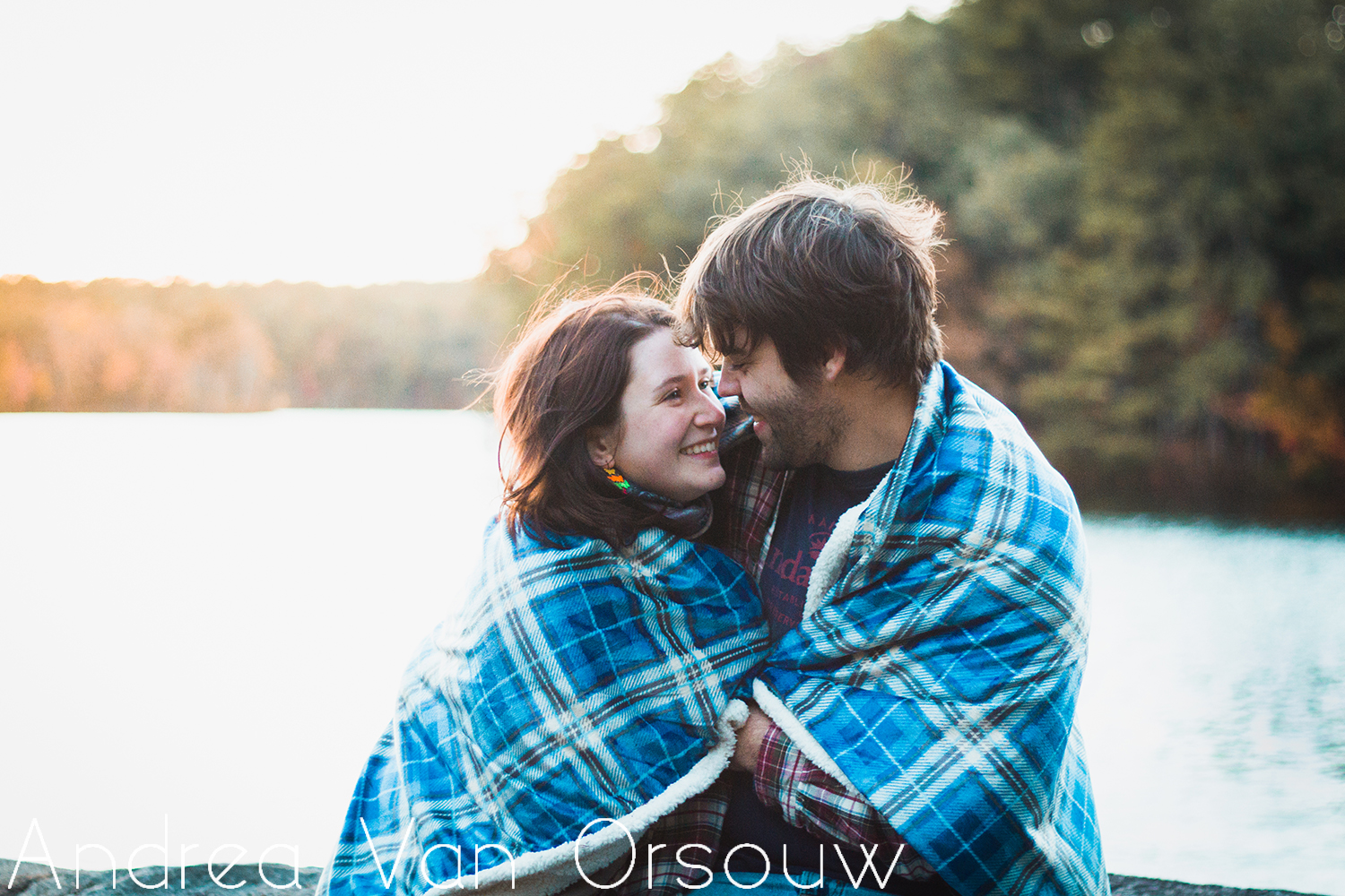 engagement_wrapped_in_blanket.jpg
