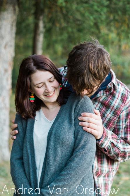 shoulder_kiss_engagement_session.jpg