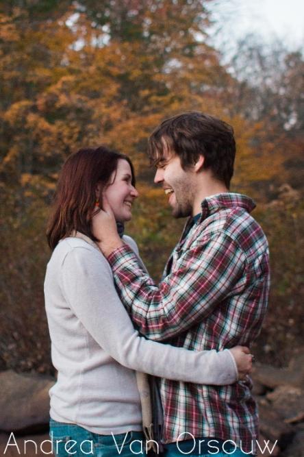 happy_couple_engagement_session.jpg