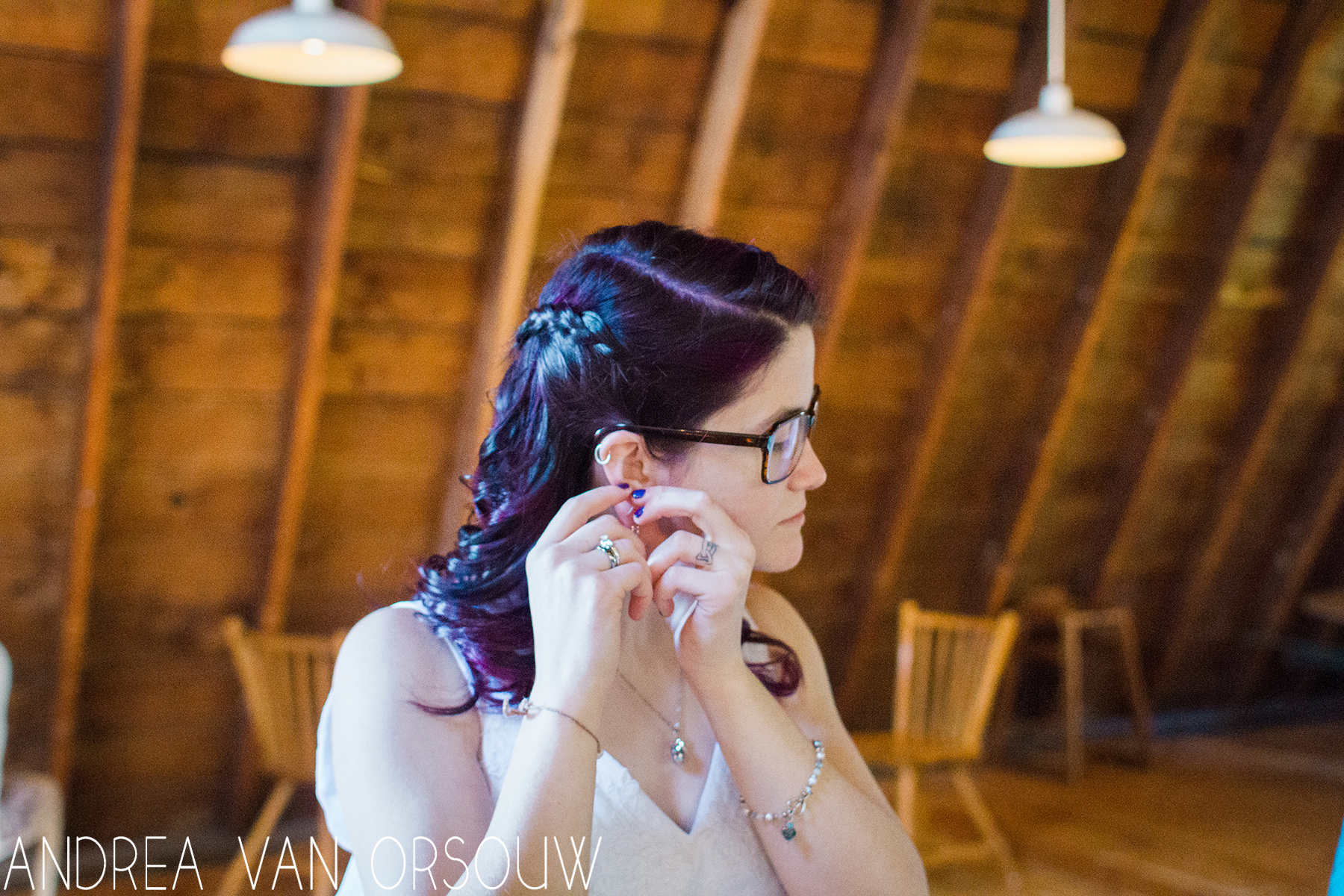 PURPLE__HAIR_WEDDING_CONNECTICUT_PHOTOGRAPHER.JPG