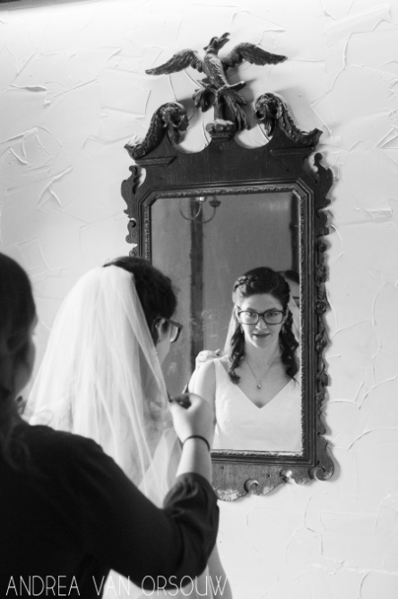 bride_in_mirror.jpg