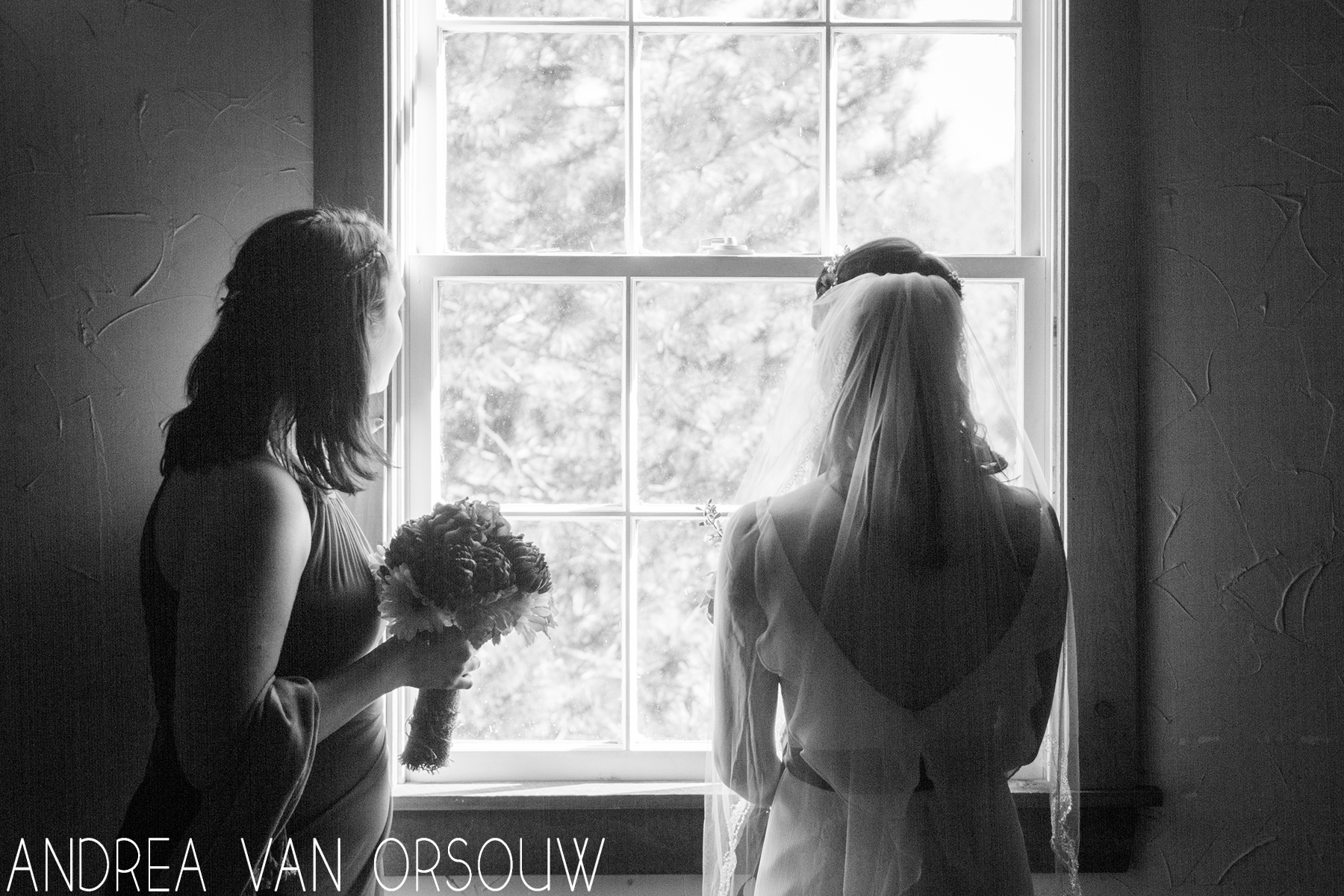 bride_sisters_window.jpg